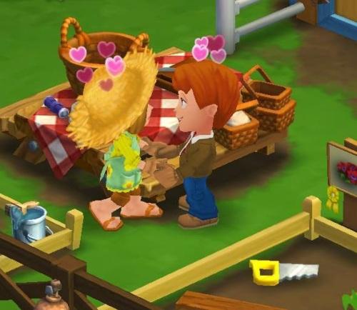 farm+1
